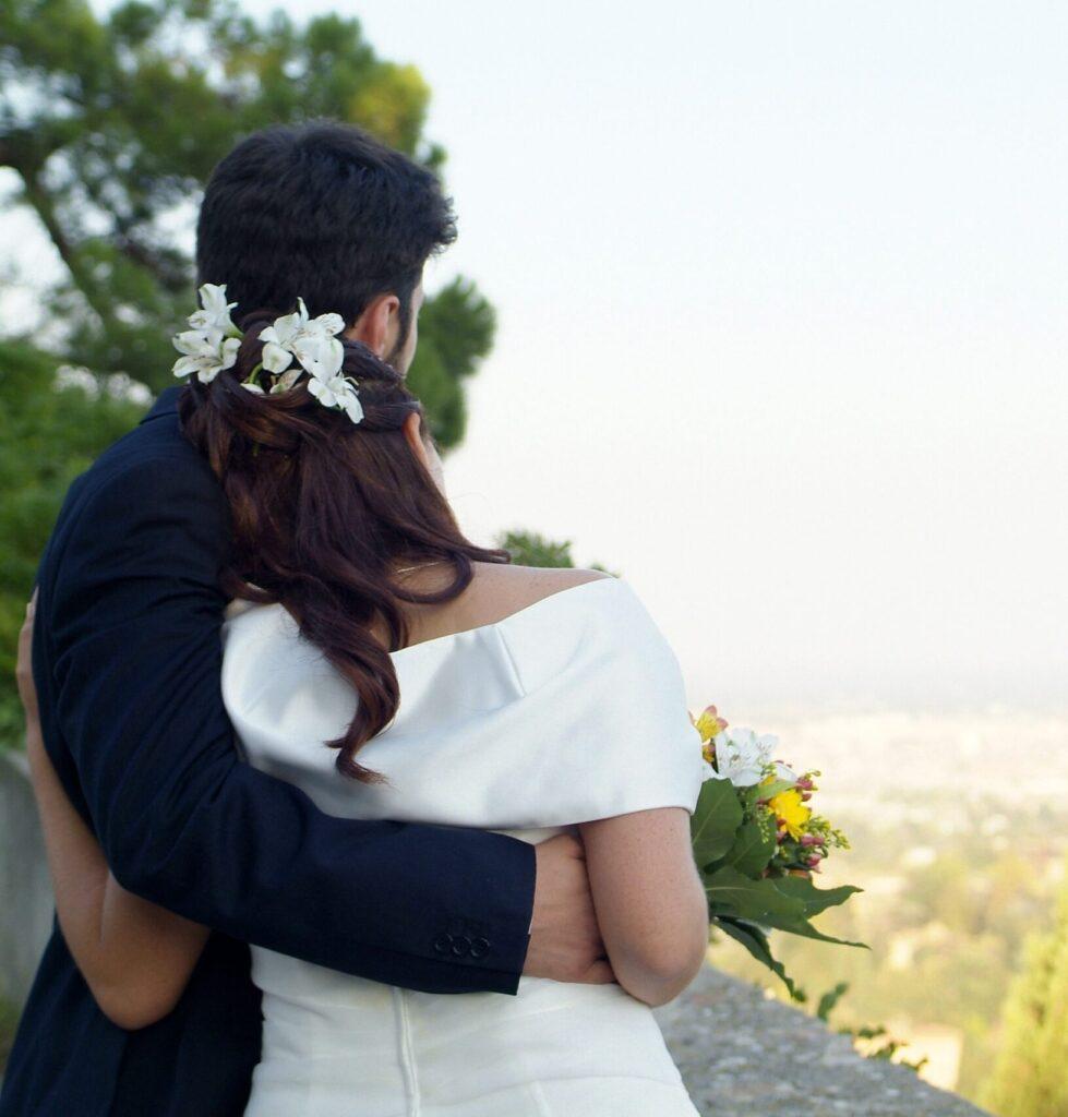 Alcuni Percorsi in preparazione al matrimonio